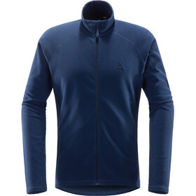 Haglöfs Astro Jacket Men Tarn Blue